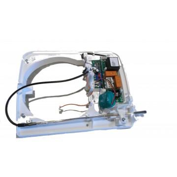 Thermostats électronique monophasé 029 326