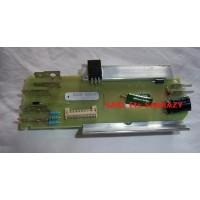 Carte de puissance S131AA0480