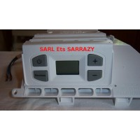Thermostat S136AA1561EZ