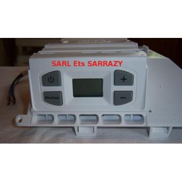 thermostat s136aa1561ez s136aa2768ez sarl ets sarrazy. Black Bedroom Furniture Sets. Home Design Ideas