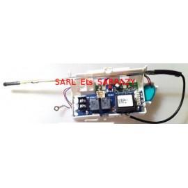 Thermostat électronique 029308
