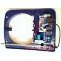 Thermostat électronique 070213