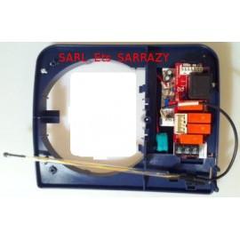 Thermostat électronique 070214