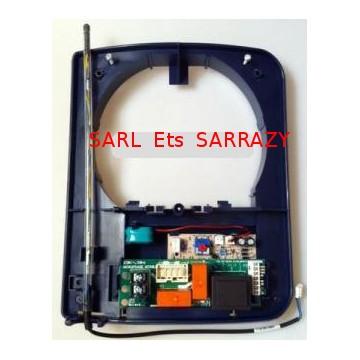 Thermostat électronique 099108
