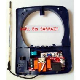 Thermostat électronique 099109