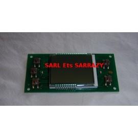 S131AA0452