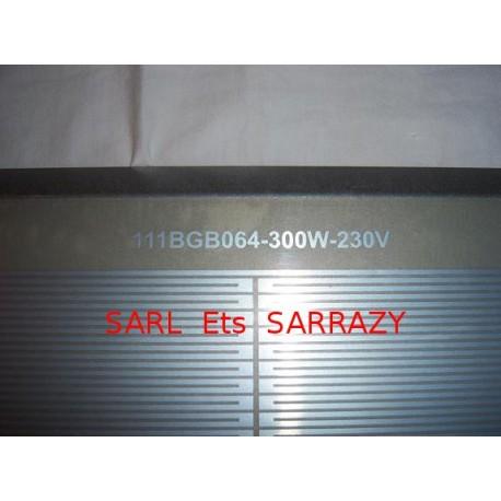 S101BGB066