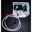 Thermostat 087747 (Sauter Thermor et Atlantic)
